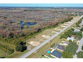 Property for sale at Lots 1-23 Silver Eagle Road, Groveland,  Florida 34736