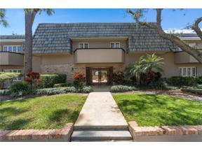 Property for sale at 1920 Woodcrest Drive Unit: 5, Winter Park,  Florida 32792