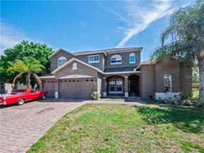 Property for sale at 656 Cimarosa Court, Ocoee,  Florida 34761