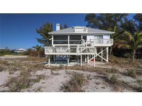 Property for sale at 181 N Gulf Boulevard Unit: 5, Placida,  Florida 33946