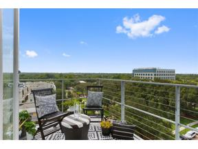Property for sale at 525 E Jackson Street Unit: 702, Orlando,  Florida 32801