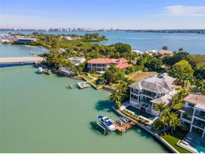 Property for sale at 1435 Westway Drive, Sarasota,  Florida 34236