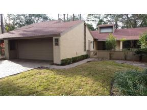 Property for sale at 115 Red Cedar Drive, Longwood,  Florida 32779