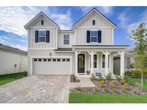 Property for sale at 2321 Farnham Drive, Ocoee,  Florida 34761