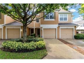 Property for sale at 2685 Galliano Circle, Winter Park,  Florida 32792