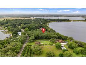 Property for sale at Lake Emma Road, Groveland,  Florida 34736