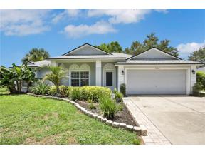 Property for sale at 1065 Scenic View Circle, Minneola,  Florida 34715
