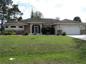 Property for sale at 1508 Gardenside Circle, North Port,  Florida 34288