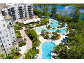 Property for sale at 14501 Grove Resort Avenue Unit: 3303, Winter Garden,  Florida 34787