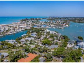 Property for sale at 830 Laguna Drive, Venice,  Florida 34285