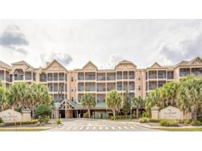 Property for sale at 14200 Avalon Road Unit: 310, Winter Garden,  Florida 34787