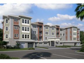 Property for sale at 7565 Laureate Boulevard Unit: 3207, Orlando,  Florida 32827