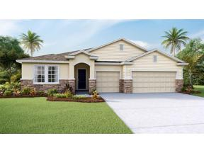 Property for sale at 460 Ocean Spray Drive, Ruskin,  Florida 3
