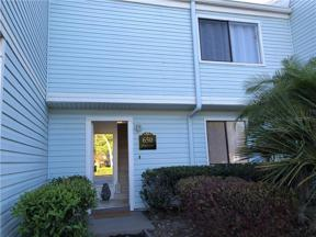 Property for sale at 650 Crimson Court Unit: 653, Altamonte Springs,  Florida 32701