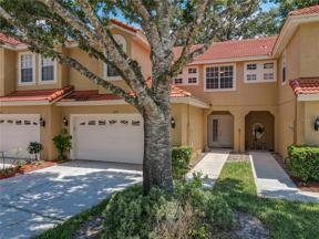 Property for sale at 2178 Wekiva Village Lane, Apopka,  Florida 32703
