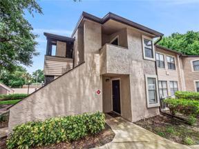 Property for sale at 2942 Antique Oaks Circle Unit: 81, Winter Park,  Florida 32792