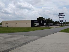 Property for sale at 8520 Us Highway 441, Leesburg,  Florida 34788