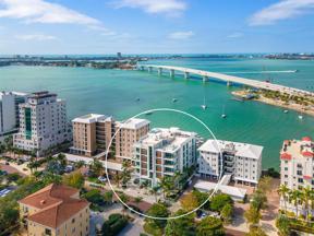 Property for sale at 188 Golden Gate Point Unit: 301, Sarasota,  Florida 34236