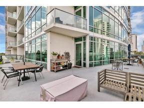 Property for sale at 101 S Eola Drive Unit: 502, Orlando,  Florida 32801