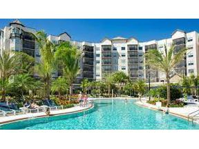 Property for sale at 14501 Grove Resort Avenue Unit: 3705, Winter Garden,  Florida 34787