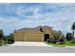 Property for sale at 205 Mystic Bay Court, Groveland,  Florida 34736
