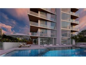 Property for sale at 111 Golden Gate Point Unit: Ph-702, Sarasota,  Florida 34236