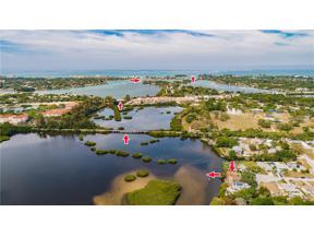 Property for sale at Suncrest Drive, Nokomis,  Florida 34275
