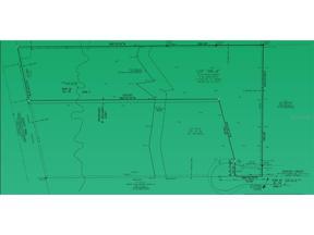 Property for sale at Suffolk Circle, Nokomis,  Florida 34275