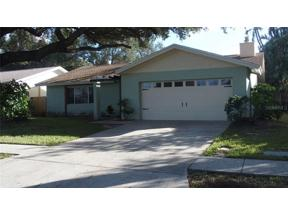 Property for sale at 6426 109th Avenue N, Pinellas Park,  Florida 33782