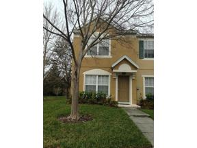 Property for sale at 1281 Stockton Drive, Sanford,  Florida 32771