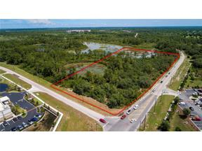 Property for sale at 14928 Avalon Road, Winter Garden,  Florida 34787