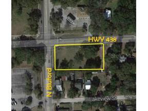 Property for sale at 5 & 13 E Silver Star Road, Ocoee,  Florida 34761