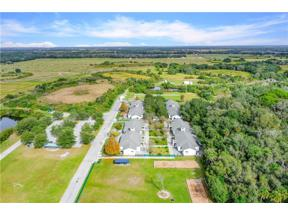 Property for sale at 11011 State Road 72, Sarasota,  Florida 34241
