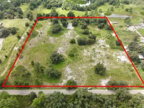 Property for sale at 17818 & 17922 Old Ymca Road, Winter Garden,  Florida 34787