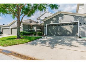 Property for sale at 1124 Travertine Terrace, Sanford,  Florida 32771