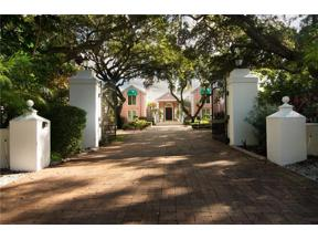 Property for sale at , Sarasota,  Florida 34242