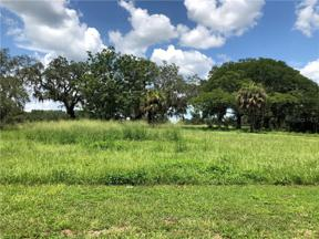 Property for sale at E Myers Boulevard, Mascotte,  Florida 34753