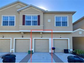 Property for sale at 6071 Kirkland Way, Lake Mary,  Florida 32746