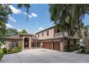 Property for sale at 507 E Lakeshore Drive E, Ocoee,  Florida 34761