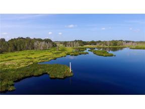 Property for sale at , Leesburg,  Florida 34748