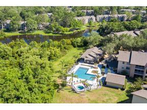 Property for sale at 615 Dory Lane Unit: 303, Altamonte Springs,  Florida 32714