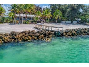 Property for sale at 7722 Sanderling Road, Sarasota,  Florida 34242