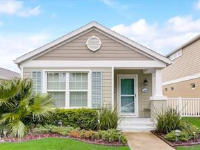 Property for sale at 12686 Shimmering Oak Circle, Venice,  Florida 34293