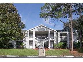 Property for sale at 2580 Grassy Point Drive Unit: 200, Lake Mary,  Florida 32746