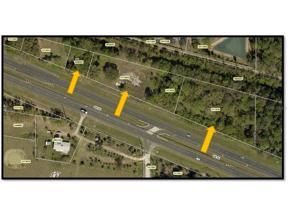 Property for sale at 605-625 Sr 44, Leesburg,  Florida 34748