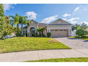 Property for sale at 464 Sauvignon Way, Groveland,  Florida 34736