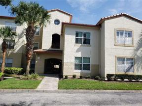 Property for sale at , Altamonte Springs,  Florida 32714
