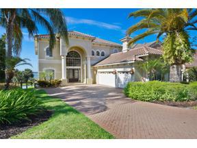 Property for sale at 8000 Firenze Boulevard, Orlando,  Florida 32836