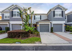 Property for sale at 5196 Hawkstone Drive, Sanford,  Florida 32771