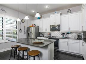 Property for sale at 12955 Cats Claw Lane Unit: 22, Orlando,  Florida 32828